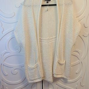 BNWT Banana Republic Knit Cardigan- Size M